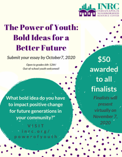bold-ideas-for-a-better-future-extended
