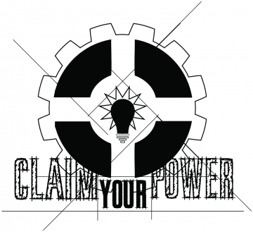 claim-your-power-black