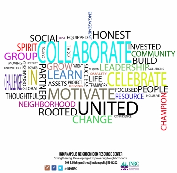 collaborative-spirit
