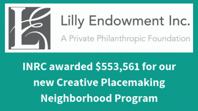 inrc-awarded-553-561-for-creative-placemaking-neighborhood-program