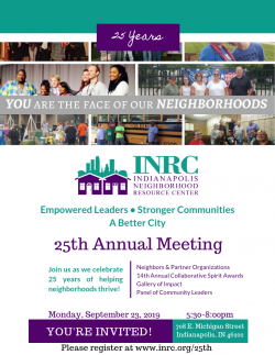 inrc-s-25th-annual-meeting