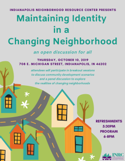 maintaining-identity-in-a-changing-neighborhood-1